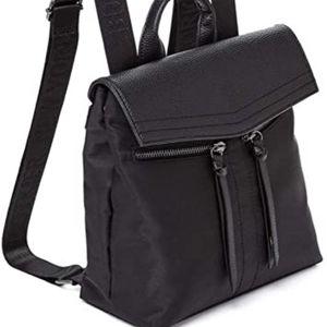 Botkier New York Mini Trigger Backpack